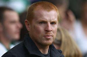 Shakhter Karagandy 2-0 Celtic: Lennon's men on Champions League brink after shattering defeat