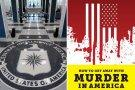 Did a CIA Agent Work for the Mob?
