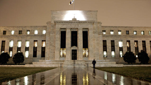 Obama – Summers Friendship at the Heart of Fed Chairman Chatter