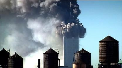 Controversial Super Bowl Ad Shows Twin Towers Collapsing on 9/11