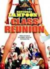 Poster of National Lampoon's Class Reunion