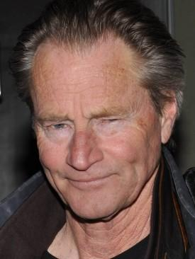 Sam Shepard To Star In Discovery Channel's 'Klondike' Miniseries
