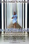 Poster of Das Experiment