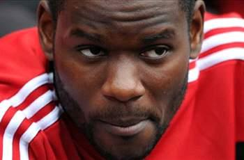Stoke City open to loaning Maurice Edu