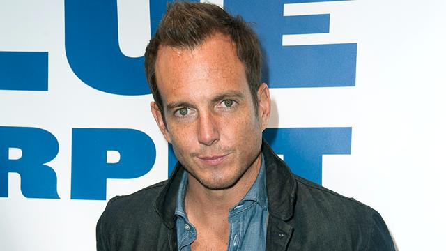 Will Arnett Opens Up About Split From Amy Poehler