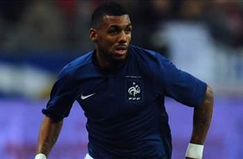 Arsenal target Yann M'Vila in no rush to leave Rennes