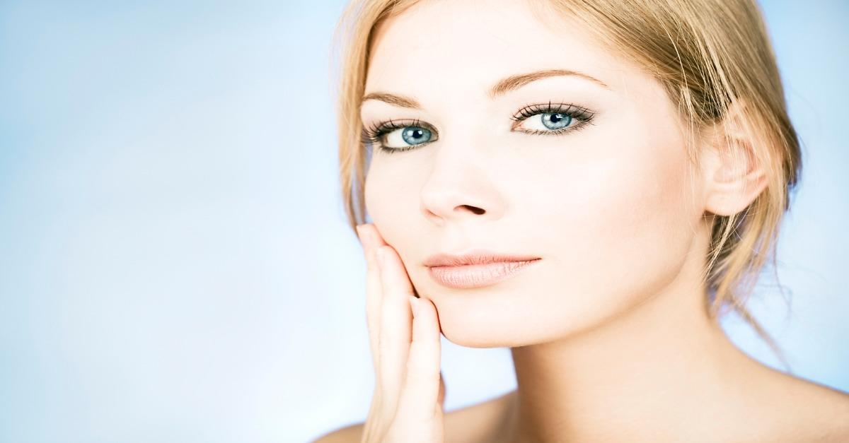 The Amazing Way To Rejuvenate Your Skin
