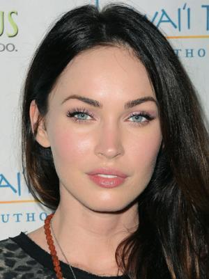 Megan Fox Reuniting with Michael Bay for 'Ninja Turtles'