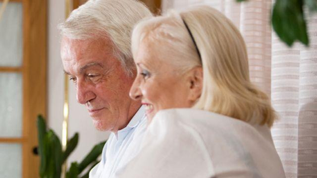 How to set up a realistic retirement plan