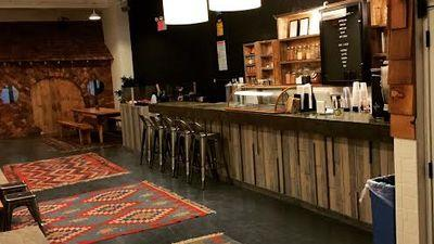 Opening Report: Comfort Diner Lands on the LES; Ridgewood Gets a Beer Bar