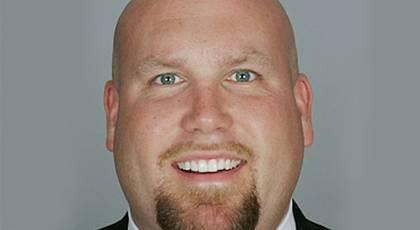 Cardinals promote Keim to GM