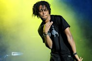Lupe Fiasco Removed From Stage at Inaugural Party
