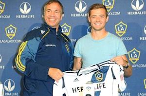 Zac Lee Rigg: Robbie Rogers makes history and a great role model