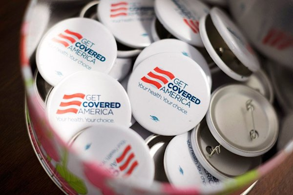 3 Answers We Need to Know About Obamacare