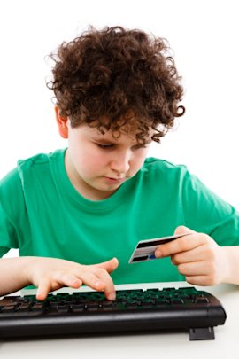 teach your teen about responsible credit card usage yahoo finance teaching teens responsibility 270x405