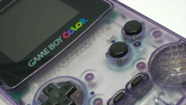 The 20 most amazing gadgets of the '90s and your childhood