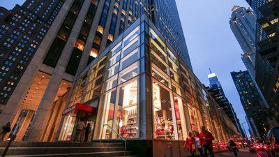 New Yorkers Are Mourning FAO Schwarz Two Months Ahead of Its Departure
