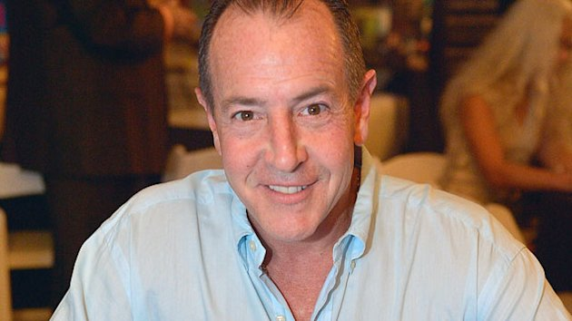 Dad Denies Calling Lohan an Escort (ABC News)