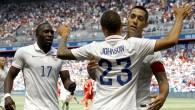 Fabian, Andres, Klinsmann and more: Top 3 things to watch as USMNT faces Mexico