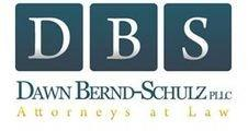 Dawn Bernd-Schulz Launches Corporate and Securities Boutique