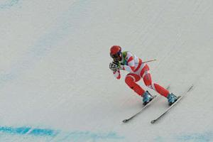 2014 Winter Olympics at Sochi: 10 Downhill Skiing Terms to Know