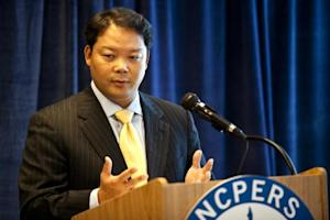 Statement of NCPERS Executive Director and Counsel Hank Kim, Esq. On Pew Charitable Trusts Survey Preparing for Retirement