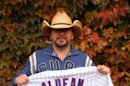 Jason Aldean to play in Boston, Chicago, Georgia