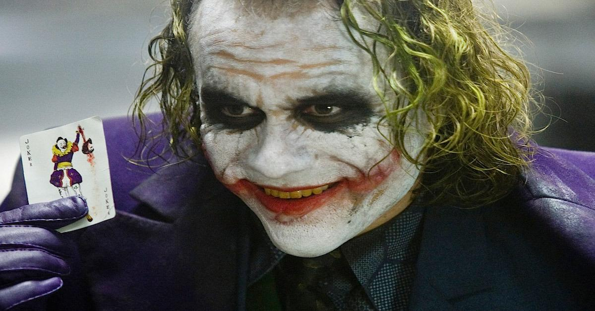 6 Sinister Movie Villains We Love to Hate