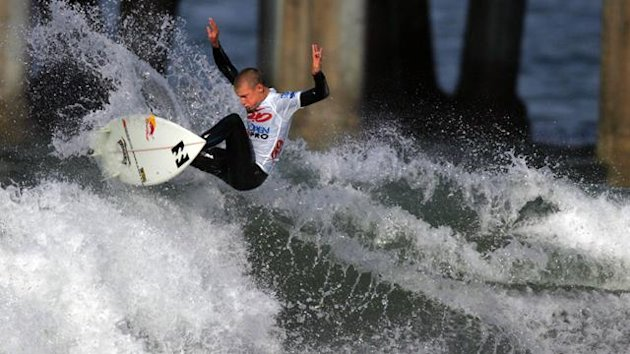 Kolohe Andino (USA)