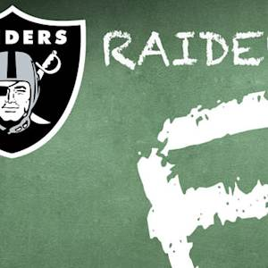 NFL NOW: Wk 4 Report Card: Oakland Raiders