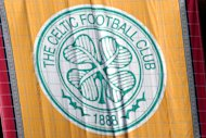 Celtic explain decision to vote against allowing Rangers to take up SPL place