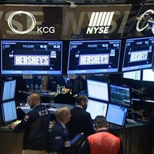 NYSE Proposes Significant Drop in Trading Fees