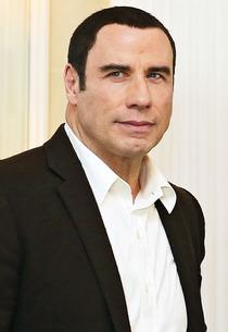 John Travolta | Photo Credits: Thomas Neidermueller/Getty Images