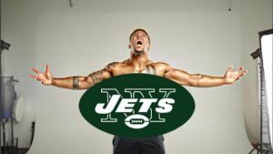 Odell Beckham, Jr.'s Beastly Cousin Terron Beckham Will Finally Get His NFL Shot After Earning a Tryout With The New York Jets