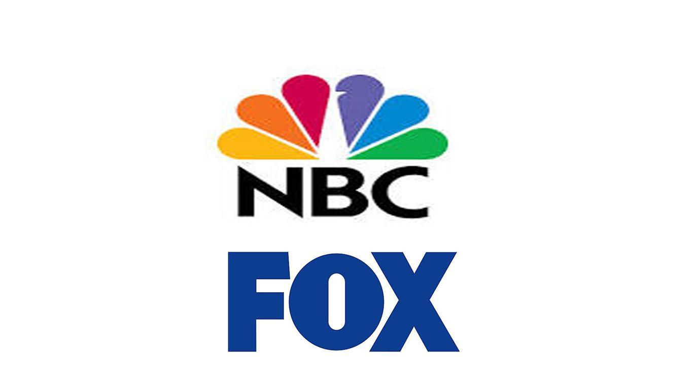 Greg Garcia Producing Schoolteacher & Millennial Comedies For NBC & Fox