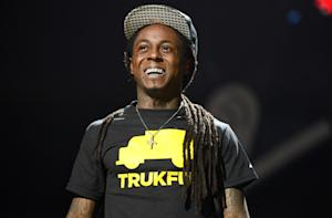 'Hurtful' Lil Wayne Lyric Prompts Apology From Epic Records