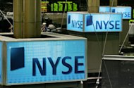 Usa, Sandy si abbatte su Wall Street: Domani scambi solo online