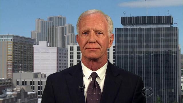 AirAsia Flight 8501: Capt. Sullenberger on aircraft model