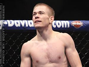 UFC Fight Night 26 Fighter Bonuses: Michael McDonald Leads Award Winners with $100,000