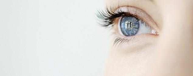 Eye color, alcoholism linked: Study