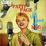 Chart Watch Extra: Patti Page, R.I.P.
