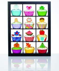Cupcakes for Every Occasion
