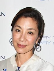 Michelle Yeoh Umumkan Sekuel &#39;Crouching Tiger&#39;