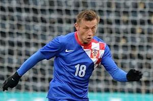 Olic: I wanted this to be German Cup final