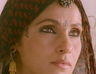 The Original Divas of Bollywood– Part 5: Dimple Kapadia