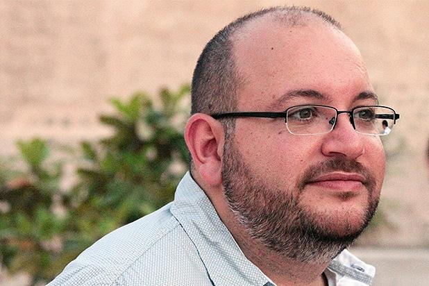 Washington Post's Jason Rezaian Found Guilty in Iran Espionage Case