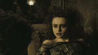 Sweeney Todd: The Demon Barber Of Fleet Street (Clip 8)