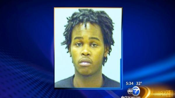 First degree murder charge filed in shooting death of 16-year-old girl, Taylor Fitting | No bond for suspect