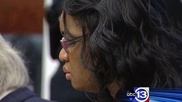 Closing arguments set in day care murder trial