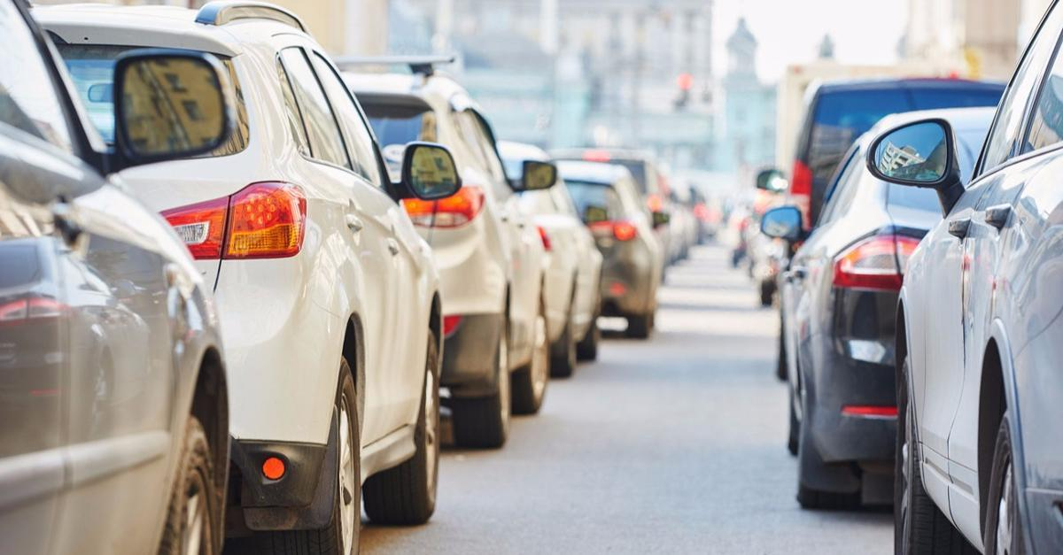 Are You Paying Too Much For Car Insurance?
